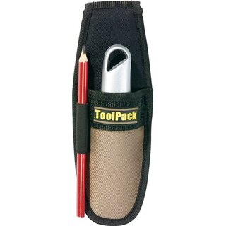 Messer - Etui Polyester